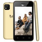 5 Amazing phones under R500, Opinion.