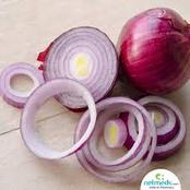 Some Uses Of Onions Other Than Cooking