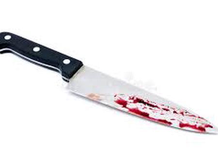 Tepa SHS Teenager Murders Rancher Over Polythene Bag