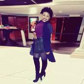 Fans Defend The Nsfas Student That Received R14 Million