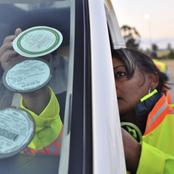 Bad News for Motorists: Traffic department changes its rules on E-toll fees