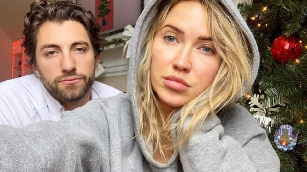 Kaitlyn Bristowe Offers Update After COVID-19 Diagnosis