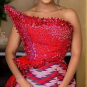 Spice Up Your Look With These Stylish Ankara Styles