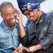 'Usijihusishe Na Yasiyo Ya Kwako,' Rashid Abdalla Opens Up In This Post