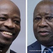 Législatives 2021 : Affrontement en vue entre Pro-Gbagbo et camp Blé Goudé