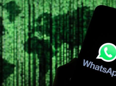 If Your Whatsapp Account Has Been Hacked, This Is How To Recover It