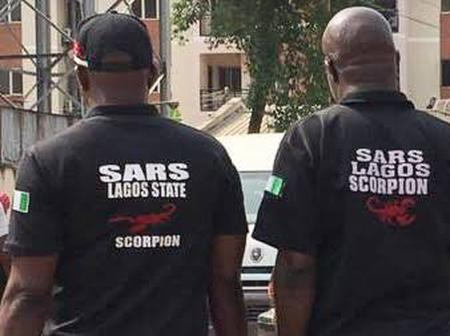 Opinion: Reasons Why The Shut Down Of The Police Unit Known As SARS Has Done More Harm Than Good