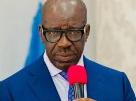An Open Letter To Governor Godwin Obaseki On His Refusal To Donate Land For RUGA In Edo State