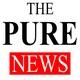 Pure_News