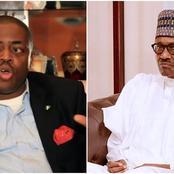 Today's Healines: Government Shutdown All Boarding Schools, Fani-Kayode Slams Buhari