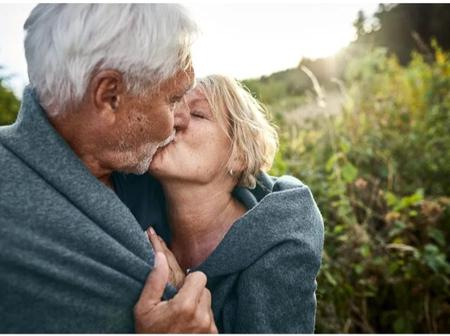 Can Sex Delay Menopause? Here's What We Know
