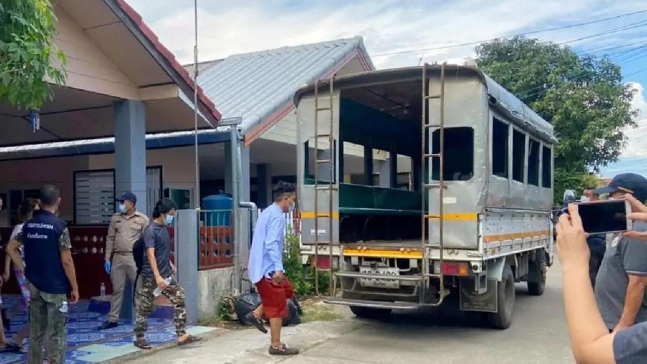 Myanmar : La junte intensifie la répression contre les médias