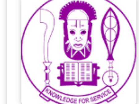 List of universities and their resumption date
