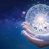 Ces signes du zodiaque n'hésiteront pas à vous couper de leur vie