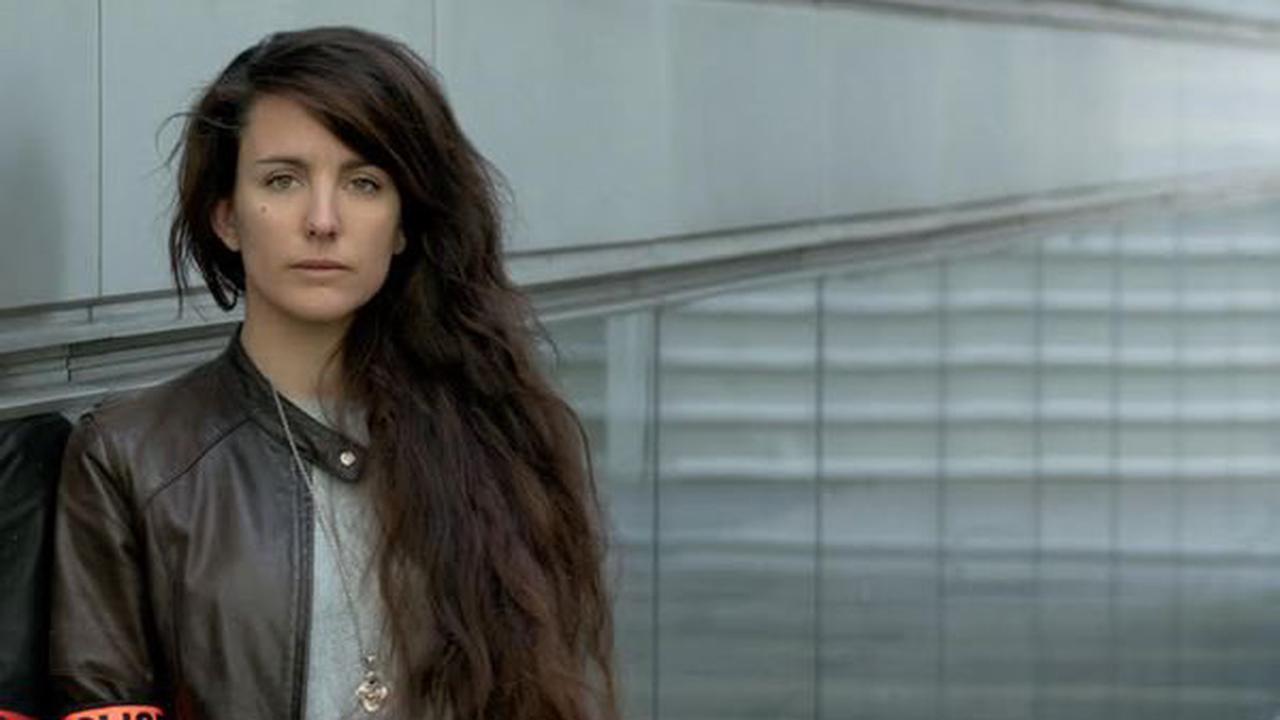 Violences sexuelles : Agnès Naudin une femme flic au service des enfants