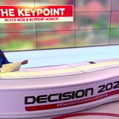 I had wanted to ask him this question – NPP lawyer speaks after Sammy Gyamfi missed TV discussion.