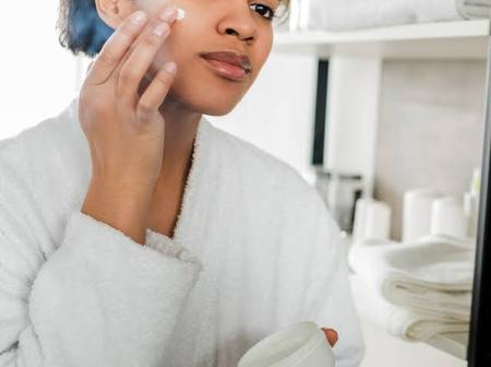 If You Still Love Your Skin, Avoid Using Body Creams And Soaps With These If You Still Love Your Skin, Avoid Using Body Creams And Soaps With These  4 Harmful Ingredients
