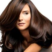5 tremendous vitamins that will change your hair status