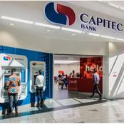 If You Are Capitec User, You Need To Be Aware Of This.
