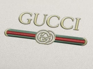 Top ten most expensive and valuable cloth brands
