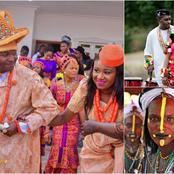 10 Tribes With The Most Expensive Bride Price In Nigeria