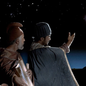 See The Meaning of The Three Wise Men's Gifts To Jesus