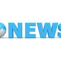 VCNews