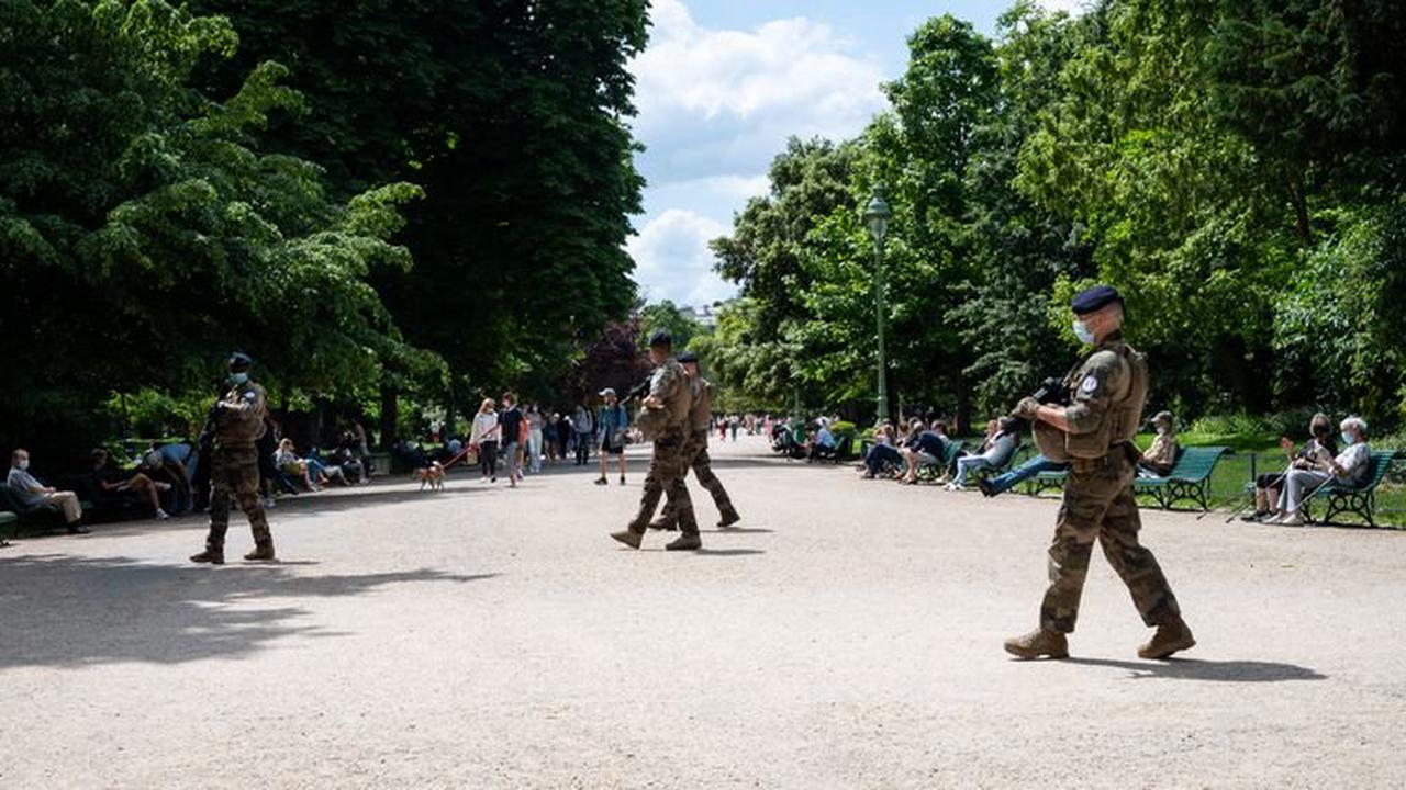 Terrorisme: le ministère de l'Intérieur appelle à la vigilance des préfets cet été