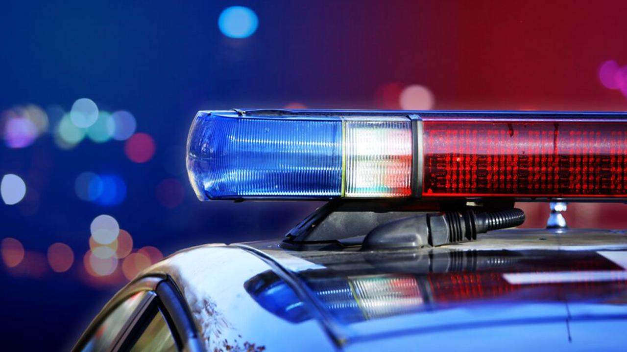 Lynchburg police investigating shooting on Madison Street