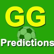 8 GG Tips to Win You Cash Today