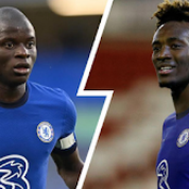 N'golo Kante set target for Liverpool, west Ham in for Tammy and more Chelsea news