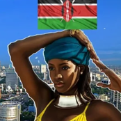 Things You Should Know About Kenya