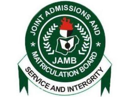 Joint Admissions and Matriculation Board (JAMB) 2021/2022 UTME Form Is Out