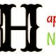 HapoNews