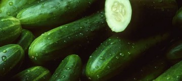 Soak Cucumber With Cold Water Overnight, To Cure This Infection And Wellbeing Of The Body