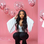 16 pre-birthday photo shoot ideas