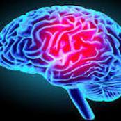 8 astuces pour booster les capacités du cerveau