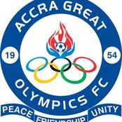 GPL: Accra Great Olympics's social media presence a template for other clubs to follow. [Opinion]