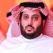 """«برعاية تركي آل الشيخ».. العملاق السوداني يفاجئ الجميع باقترابه من """"فرجاني"""""""