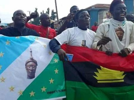 Opinion: Introducing Oduduwa Currency Is Like Beating The Drum Of War, Just Like Biafra Did In 1967