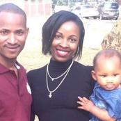 Hapa Ni Kama Dubai: Babu Owino Flexes About His Accomplishments in Embakasi