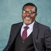 Kanayo O Kanayo Celebrates 59th Birthday Today, See The Post He Made To Celebrate Himself