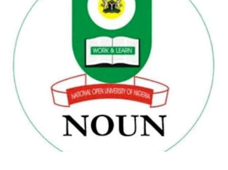 What Are The Admission Requirements Needed By The National Open University Of Nigeria In 2020/2021?