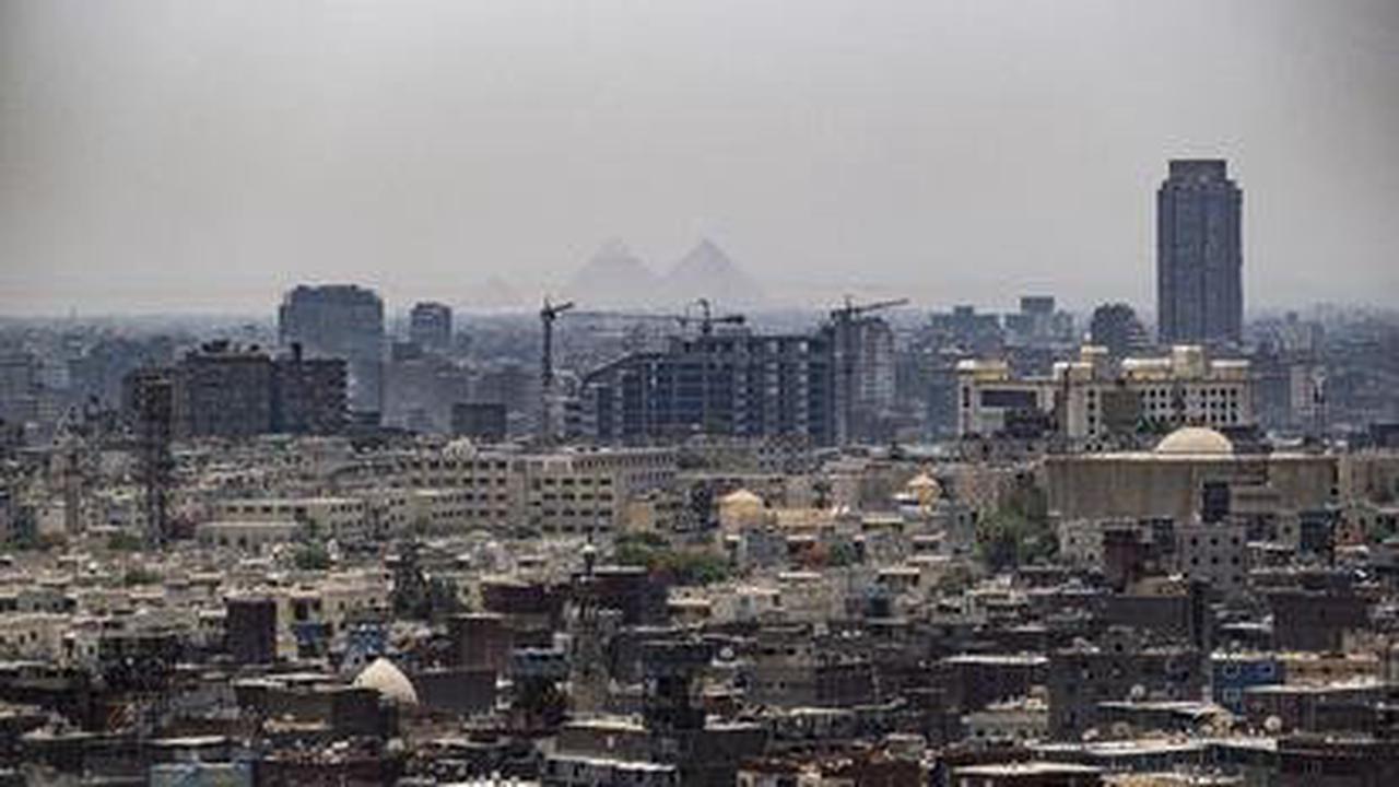 Cybersurveillance en Libye et en Egypte: 4 dirigeants d'entreprises françaises mis en examen