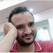 بنك يُحوّل 14 مليون جنيه لشاب مصري بالخطأ.. تصرف غير متوقع للشاب