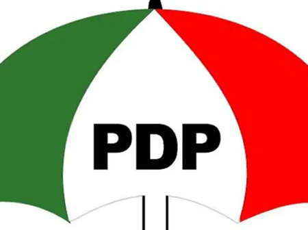 2023: 2 Prominent PDP Politicians Whose Governorship Campaign Posters Surfaced Online