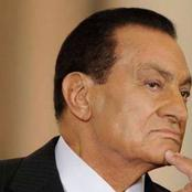 طلب أحمد زكي من مبارك تجسيد شخصيته.. فكيف رد الرئيس ؟
