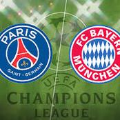 Expect These Two Teams to Win and Proceed to the Uefa Champions League Semi-Final Stage