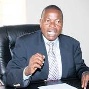 KUPPET Wants KNEC To Increase Allowances For Examination Officers