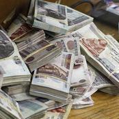 قرض البنك الأهلي : 30 ألف جنيه وبدون ضامن لهذه الفئات فقط( التفاصيل)